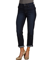 NYDJ - Kendall Mini-Roll Ankle Denim in Hollywood Wash