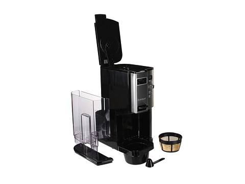 Search - cuisinart dcc 3000 coffee on demand 12 cup programmable coffee maker