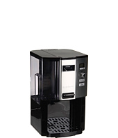 Cuisinart - DCC-3000 Coffee on Demand™ 12-Cup Programmable Coffee maker