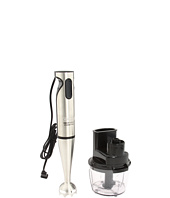 Cuisinart - CSB-80 Smart Stick® PowerTrio™ High-Torque Hand Blender