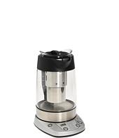 Cuisinart - PerfecTemp Programmable Tea Steeper and Kettle