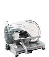 Waring Pro - FS1000 Professional Food Slicer With 8.5