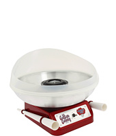 Waring Pro - Cotton Candy Maker