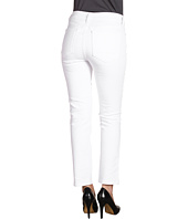 NYDJ - Alisha 7/8th Skinny Ankle Colored Denim
