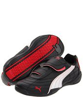 Puma Kids - Tune Cat B V (Infant/Toddler/Youth)