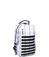 Hurley - Oxford Laptop Backpack