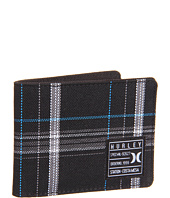 Hurley - Oxford Bi-Fold wallet