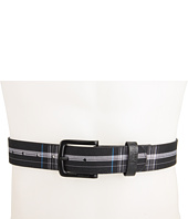 Hurley - Oxford Fitted Belt