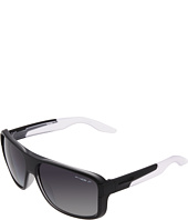 Arnette - Glory Daze Polarized