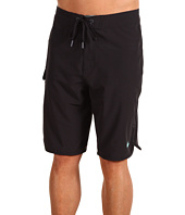 Nike Action - Gym Boardshort