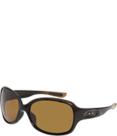 Oakley - Drizzle Polarized