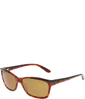 Oakley - Confront Polarized