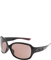 Oakley - Drizzle OO Polarized