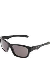 Oakley - Jupiter Squared