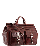 American West - Oakleaf Duffel Bag