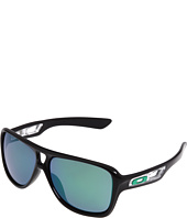 Oakley - Dispatch II Iridium
