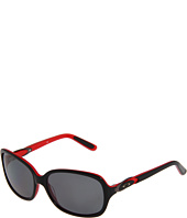 Oakley - Obligation Polarized