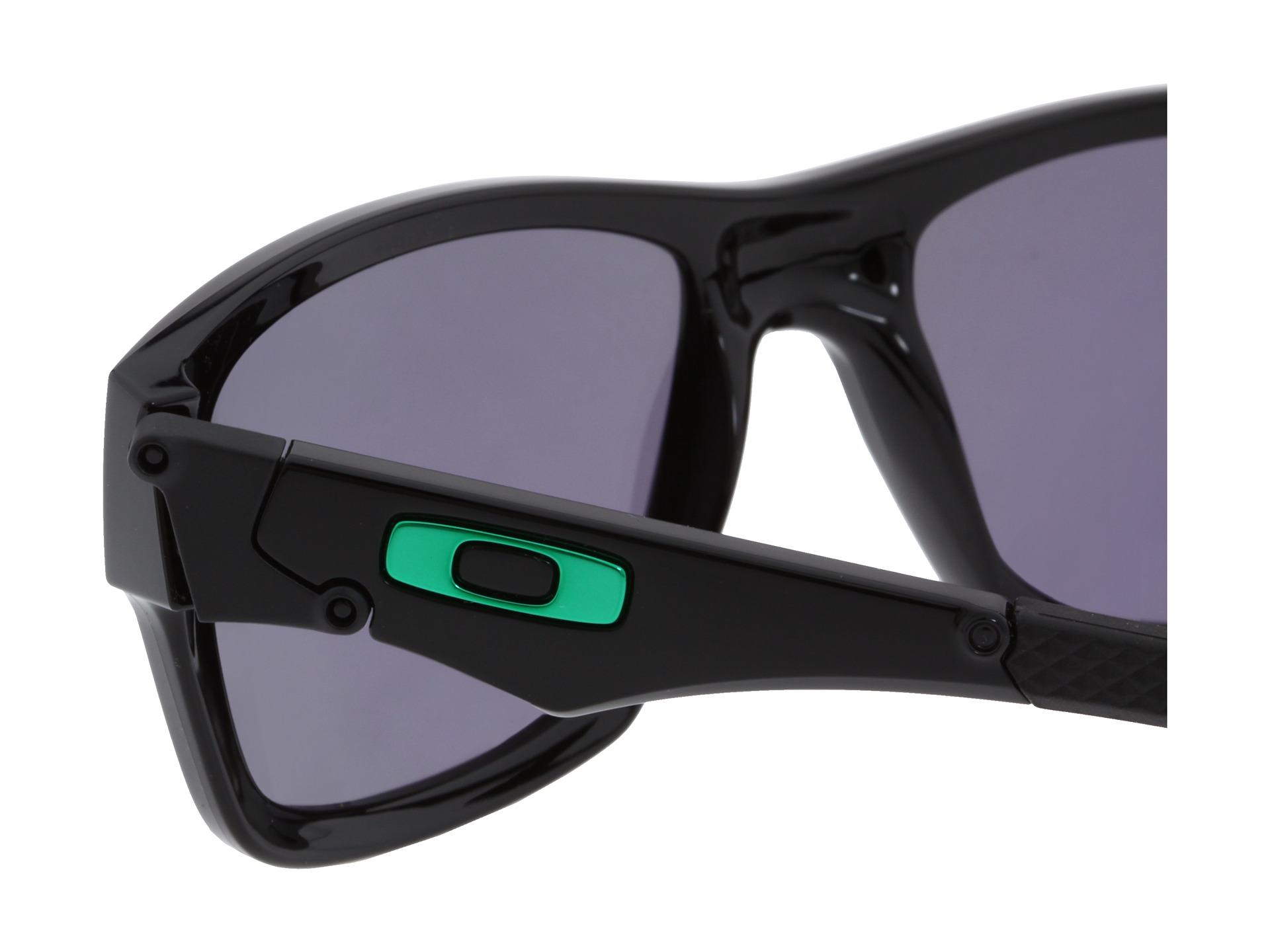 oakley jupiter squared review