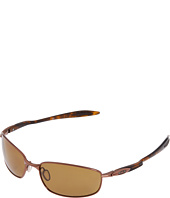 Oakley - Blender Polarized