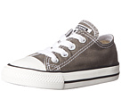 Converse Kids Converse Kids Chuck Taylor(r) All Star(r) Core Ox (Infant/Toddler)
