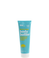 Bliss - Body Butter 6.7 oz.