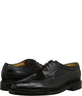 Florsheim - Kenmoor - Long Wing