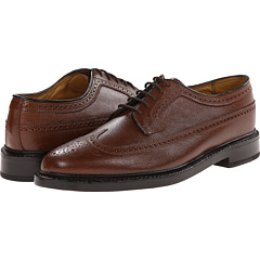 buy Florsheim - Kenmoor - Long Wing (Cognac Calf) - Footwear  Online Shoe Shop
