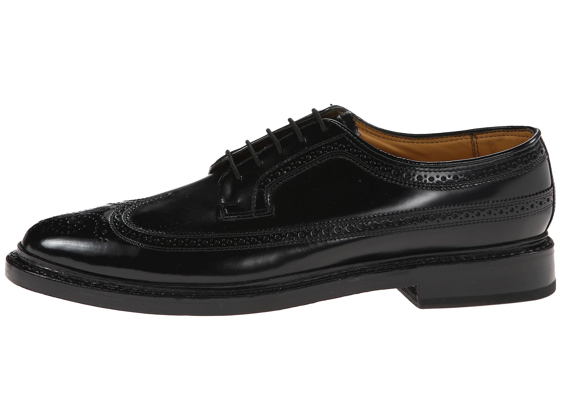 Florsheim Kenmoor Shoes Sale