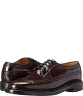 Florsheim Kenmoor - Long Wing