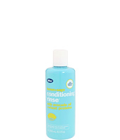 Bliss - Lemon & Sage Conditioning Rinse 8.5 oz