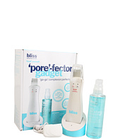 Bliss - Pore'fector Gadget