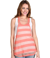 Alternative Apparel - Oasis Striped Tank