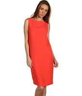 Rachel Roy - Crepe Drape Dress