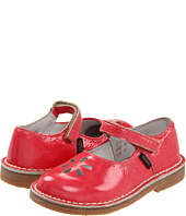 Aster Kids - Dalia (Toddler/Youth)
