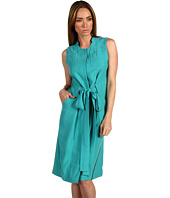 Rachel Roy - Modern Suiting Tie Dress