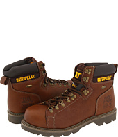Caterpillar - Alaska FX Waterproof Steel Toe