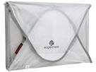 Eagle Creek Pack-It Specter Garment Folder Medium (White)