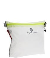 Eagle Creek - Pack-It™ Specter Sac
