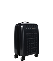 Samsonite - Gravtec 20