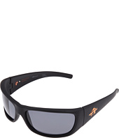 Anarchy Eyewear - Rally Polarized