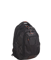 Samsonite - Tectonic Medium Laptop Backpack