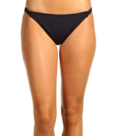 Carve Designs - Laurel Bikini Bottom
