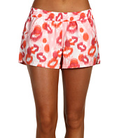 Carve Designs - Surfside Short