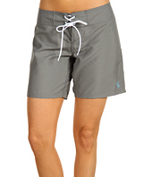 Carve Designs - Paddler Short