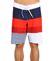 Billabong - Komplete Boardshort