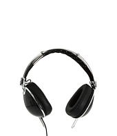 Skullcandy - Roc Nation Aviator (2011)