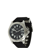 Citizen Watches - BM6400-00E