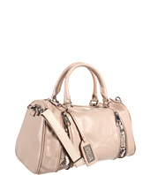 Badgley Mischka - Maya Snake Satchel