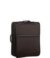 Tumi - Lightweight Short Trip