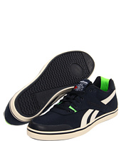 Reebok Lifestyle - Jump Ball Low